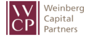 Weinberg Capital Partners logo