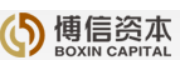 Boxin Capital logo