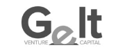 Gelt Venture Capital logo