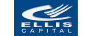 Ellis Capital logo