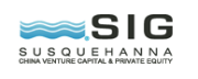 SIG Asia Investments logo