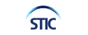 STIC Investments Special Situations logo