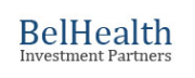 BelHealth Investment Partners logo