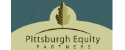Pittsburgh Equity Partners logo