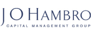 JO Hambro Capital Management logo