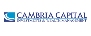 Cambria Capital logo