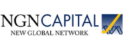 NGN Capital logo