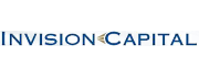 Invision Capital Group logo