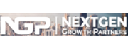 NextGen Growth Partners logo