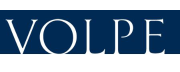 Volpe Capital Management logo
