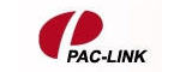 Pac-link Management logo