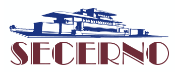 Secerno Real Estate B.V. logo