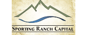 Sporting Ranch Capital  logo