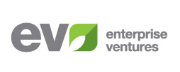 EV Business Loans logo