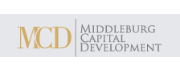 Middleburg Capital Development logo