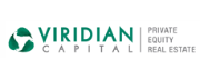 SI Viridian Investment Managers Pte Ltd logo
