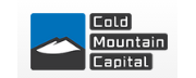 Cold Mountain Capital logo
