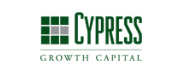 Cypress Growth Capital logo