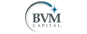 BVM Capital logo