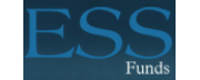 Energy Special Situations Funds logo