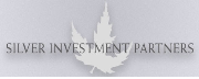 Silver Investment Partners logo