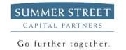 Summer Street Capital Partners logo