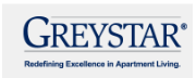 Greystar Investment Management logo