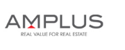 Amplus Capital Advisors Pvt. Limited logo
