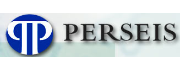 Perseis Partners logo