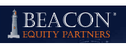 Beacon Equity Partners logo