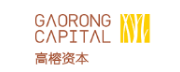Banyan Capital logo