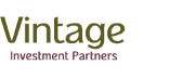 Vintage Investment Partners Secondary logo