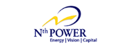 Nth Power logo