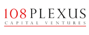 108 Plexus Capital Ventures logo