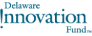 Delaware Innovation Fund logo