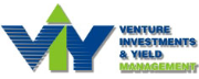 Venture Investment and Yield Management LLP logo