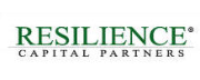 Resilience Capital Partners logo