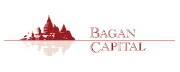 Bagan Capital logo
