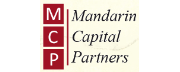 Mandarin Capital Management logo