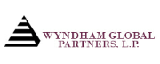 Wyndham Global Partners logo
