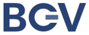 Benhamou Global Ventures logo