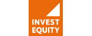 Invest Equity logo