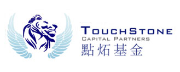 Touchstone Capital Partners logo