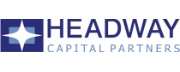 Headway Capital Partners logo
