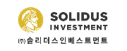 Solidus Investment co.,Ltd logo