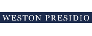 Weston Presidio logo