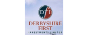 Derbyshire First Investments, Ltd. logo