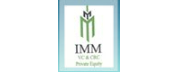 IMM Venture Capital logo