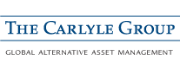 Carlyle MENA Partners logo