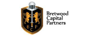 Bretwood Capital Partners logo
